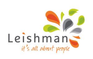 leishman-logo-no-strapline